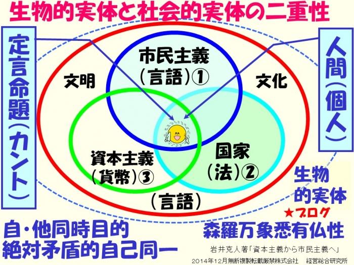 Photo_20200302111401